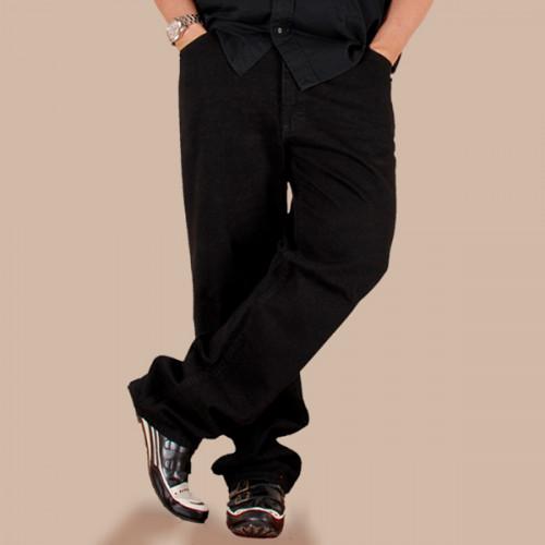 Regular Fit Jeans 2008908 - Double Black