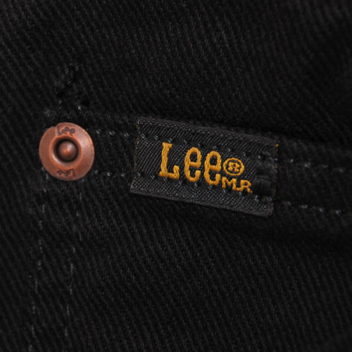 Big & Tall Regular Fit Jeans 2100208 - Double Black