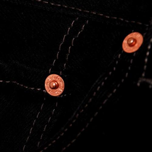 Original 501 501-0660 - Black