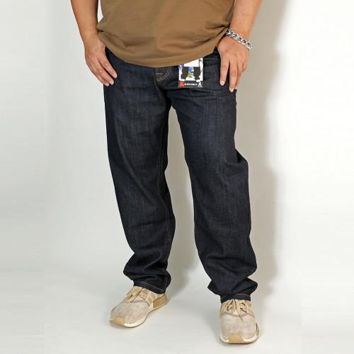 808A 元祖 Ganso Hinshitsu Jeans - Premium Denim