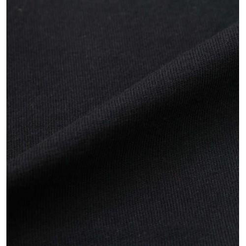 Japanese Qinghai Wave Tenjiku Tee Set - Black/Grey