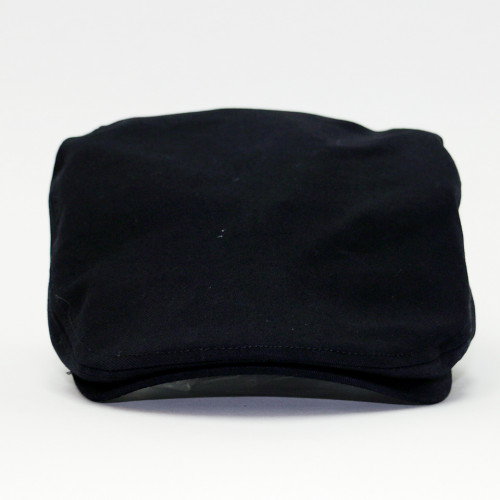 Hunting Hat - Black