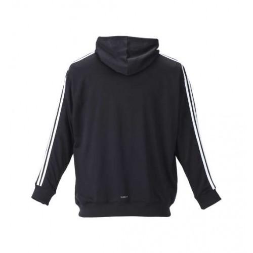 Clima Lite Simple Jacket - Black