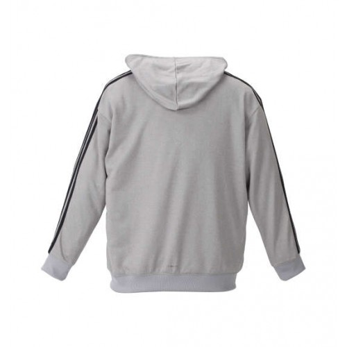 Clima Lite Simple Jacket - Grey