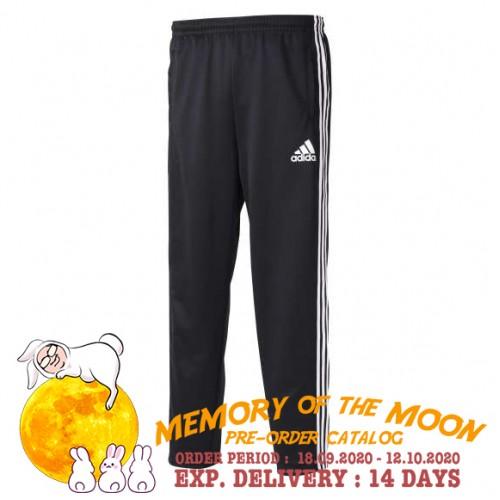 Aeroready Warm Up Pants - Black
