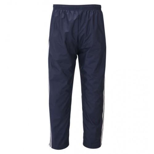 Original Wind Pants - Navy