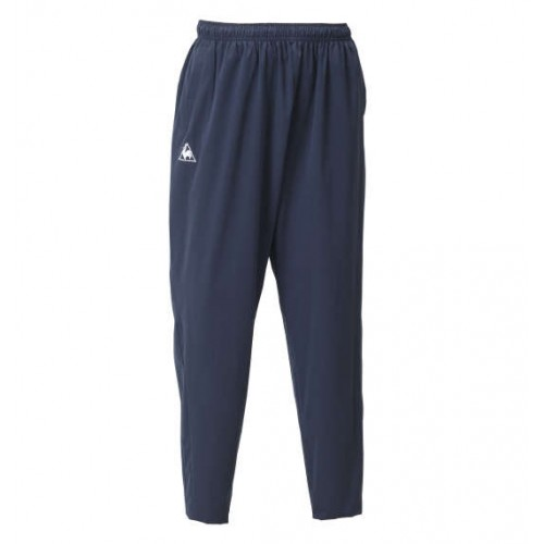 Sportif Wind Pants - Navy