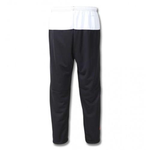 Warm Up Pants - Black