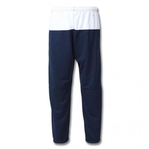 Warm Up Pants - Navy